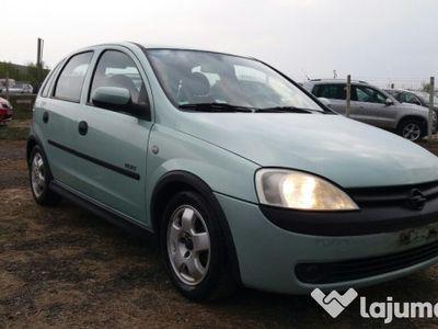 brugt Opel Corsa 1.4 ac euro4 1350euro