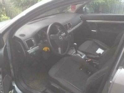 second-hand Opel Vectra A