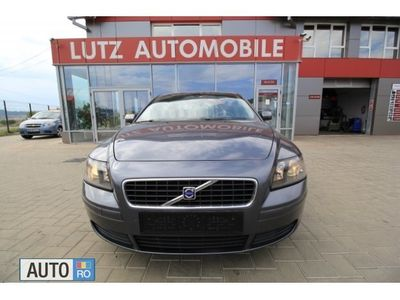 second-hand Volvo S40 2006