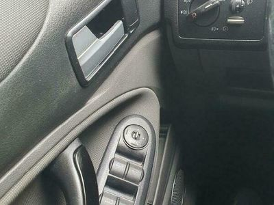 second-hand Ford Kuga 4x4
