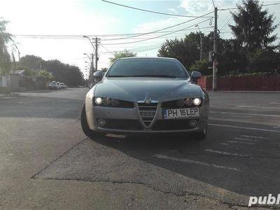 second-hand Alfa Romeo 159 alfa