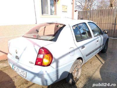 second-hand Renault Clio