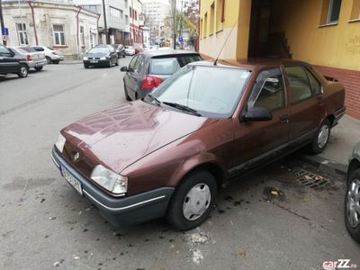 second-hand Renault 19 Chamade