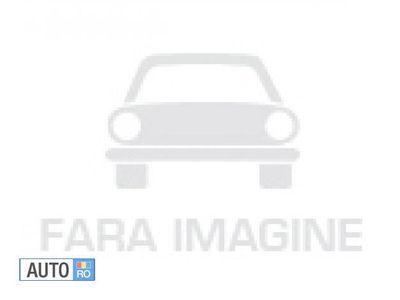 second-hand VW Golf 1,6 FSI 115 cv