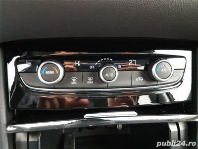 second-hand Opel Grandland X sau schimb cu ford edge + din partea mea