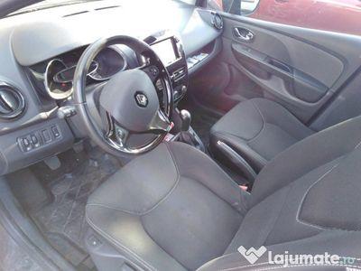 used Renault Clio 2014