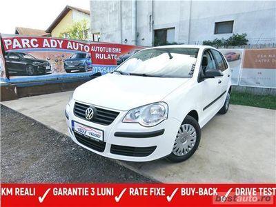 second-hand VW Polo | LIVRARE GRATIS- RATE FIXE EGALE GARANTIE 3 LUNI BUY-BACK TEST-DRIVE