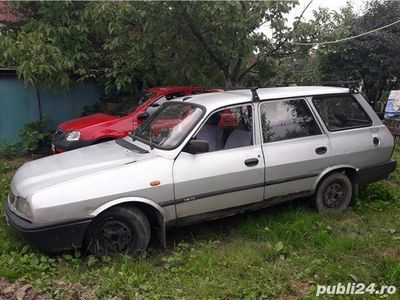 brugt Dacia 1310 Break