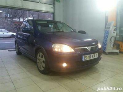 brugt Opel Corsa 1,3 CDTI unic proprietar