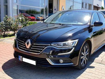 second-hand Renault Talisman Intens 1,6 Mpi 200 Cp 4Control