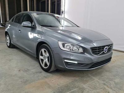 second-hand Volvo S60 - (In curand si in parc)