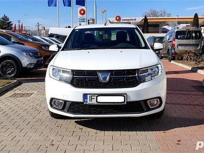 second-hand Dacia Logan Laureate 1,5 Dci 90 Cp
