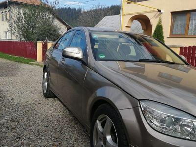 second-hand Mercedes 220 - Benz