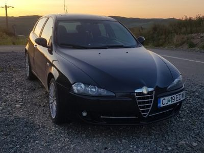 second-hand Alfa Romeo 147 Fl (2006)