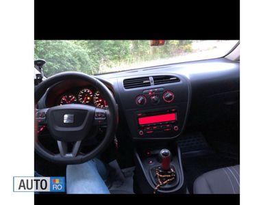 second-hand Seat Leon 61