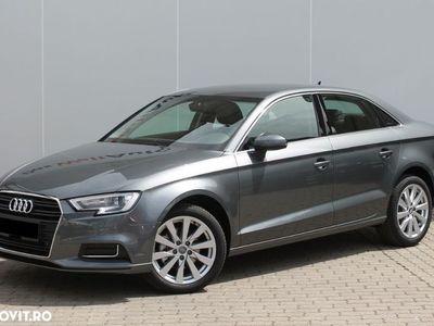 second-hand Audi A3 1.6