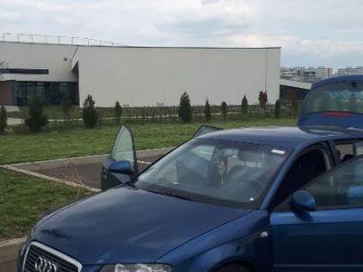 second-hand Audi A3 2003-2012