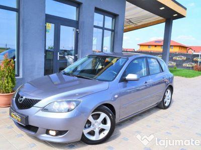 brugt Mazda 2 3 Avans 0% rate fixe aprobarea credituluiore
