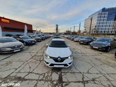 second-hand Renault Mégane Energy