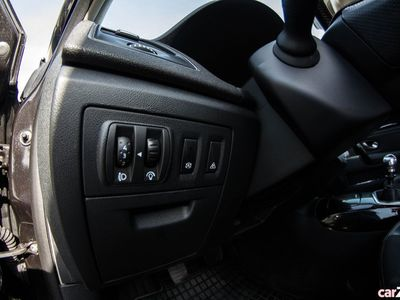 second-hand Renault Laguna III BOSE 2.0 150CP 2012