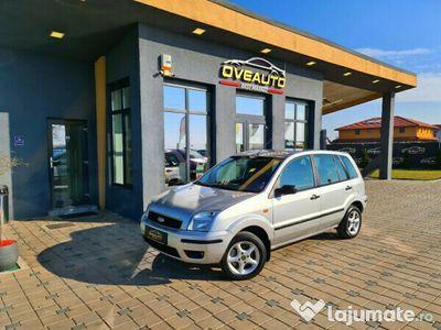 second-hand Ford Fusion ~ livrare gratuita/garantie/finantare/buy back