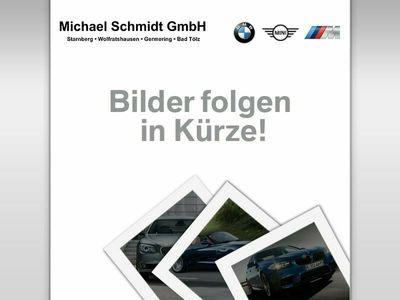 second-hand BMW 220 D XDRIVE