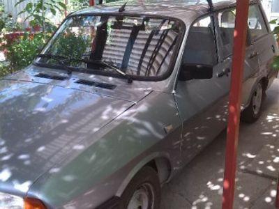 second-hand Dacia 1410 Break