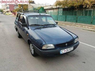 brugt Dacia 1310 2004