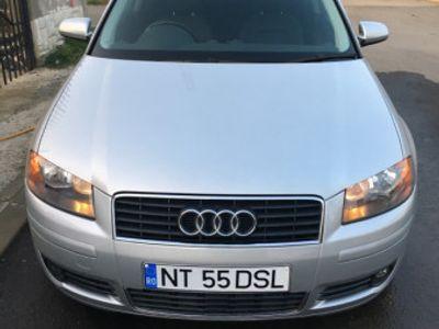 usado Audi A3 2.0 Diesel