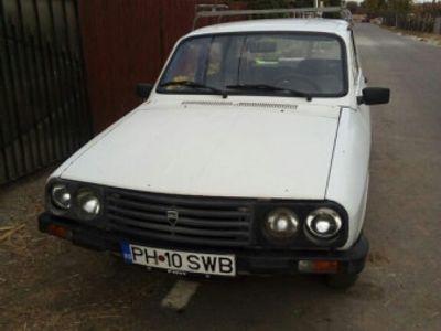 used Dacia 1310