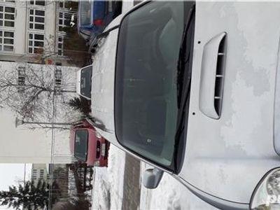 used Hyundai Santa Fe 1