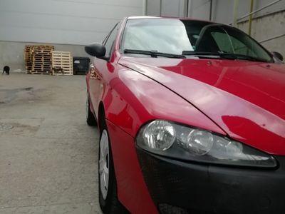 second-hand Alfa Romeo 147 1.6 benzina an 2005