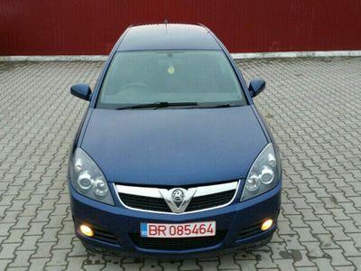 second-hand Opel Vectra c 1.9 cdti din 2009