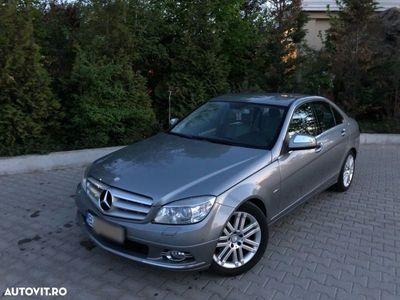 brugt Mercedes 230