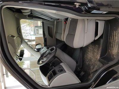 second-hand VW Transporter Diesel