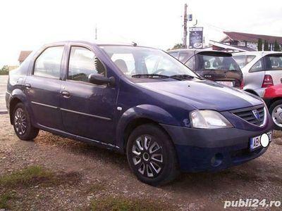 second-hand Dacia Logan 1.5 dci Klima