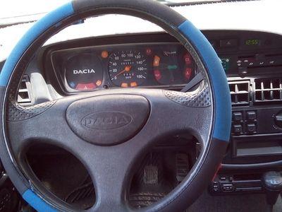 second-hand Dacia Pick up Dacia Pick Up - Pickup
