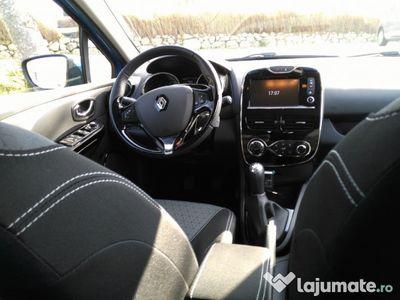 second-hand Renault Clio 1.5 diesel
