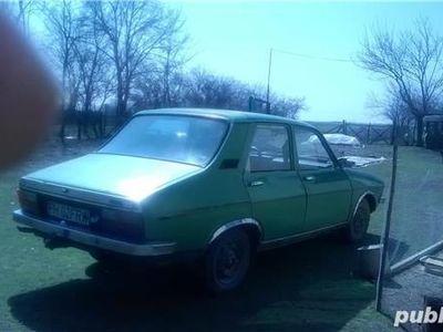 brugt Dacia 1300