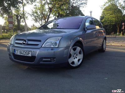second-hand Opel Signum 3000cmc V6