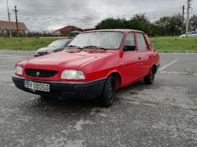 second-hand Dacia 1310 Li 50.000km originali unic proprietar