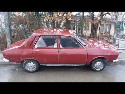 second-hand Dacia 1300 R 1170