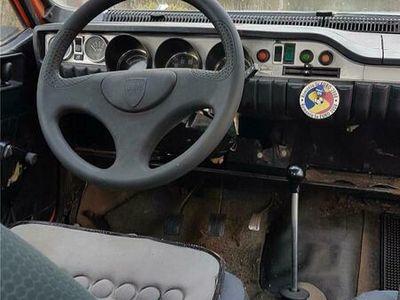 second-hand Dacia 1300 la 250 euro