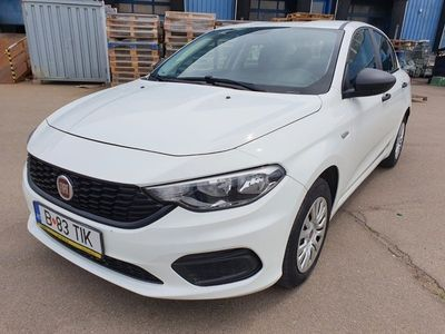 second-hand Fiat Tipo TIPO