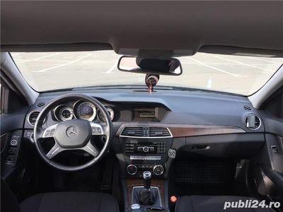 second-hand Mercedes 190
