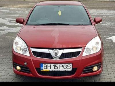 second-hand Opel Vectra C Facelift 1.9 CDTI AN 2009