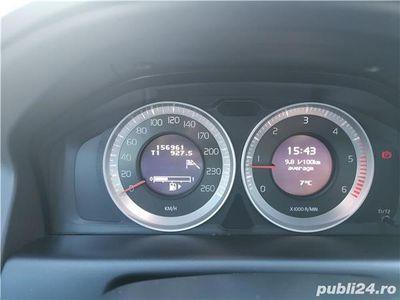 brugt Volvo XC60