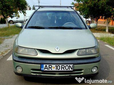 used Renault Laguna - 1.9 dci