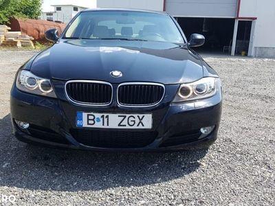 brugt BMW 330 Seria 3