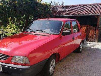second-hand Dacia 1410